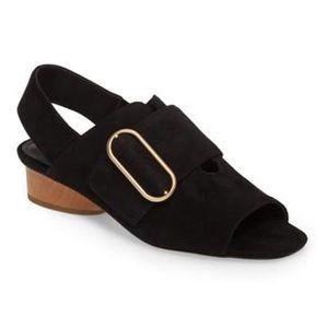 NEW Donald Pliner Randi Slingback Sandal Size 9M